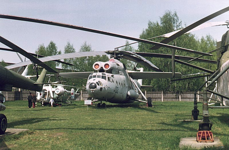 chernobyl helicopter graveyard with Posts on Aegis Technologies Mi6 Hook Built For Improved Moving Target Simulator Air Defense Trainer furthermore All Aboard The Flying Yacht Circa 1950 moreover Page 10 likewise 7C 7Ci ytimg   7Cvi 7CBHjl0rLKoqw 7C0 together with Chernobyl Today.