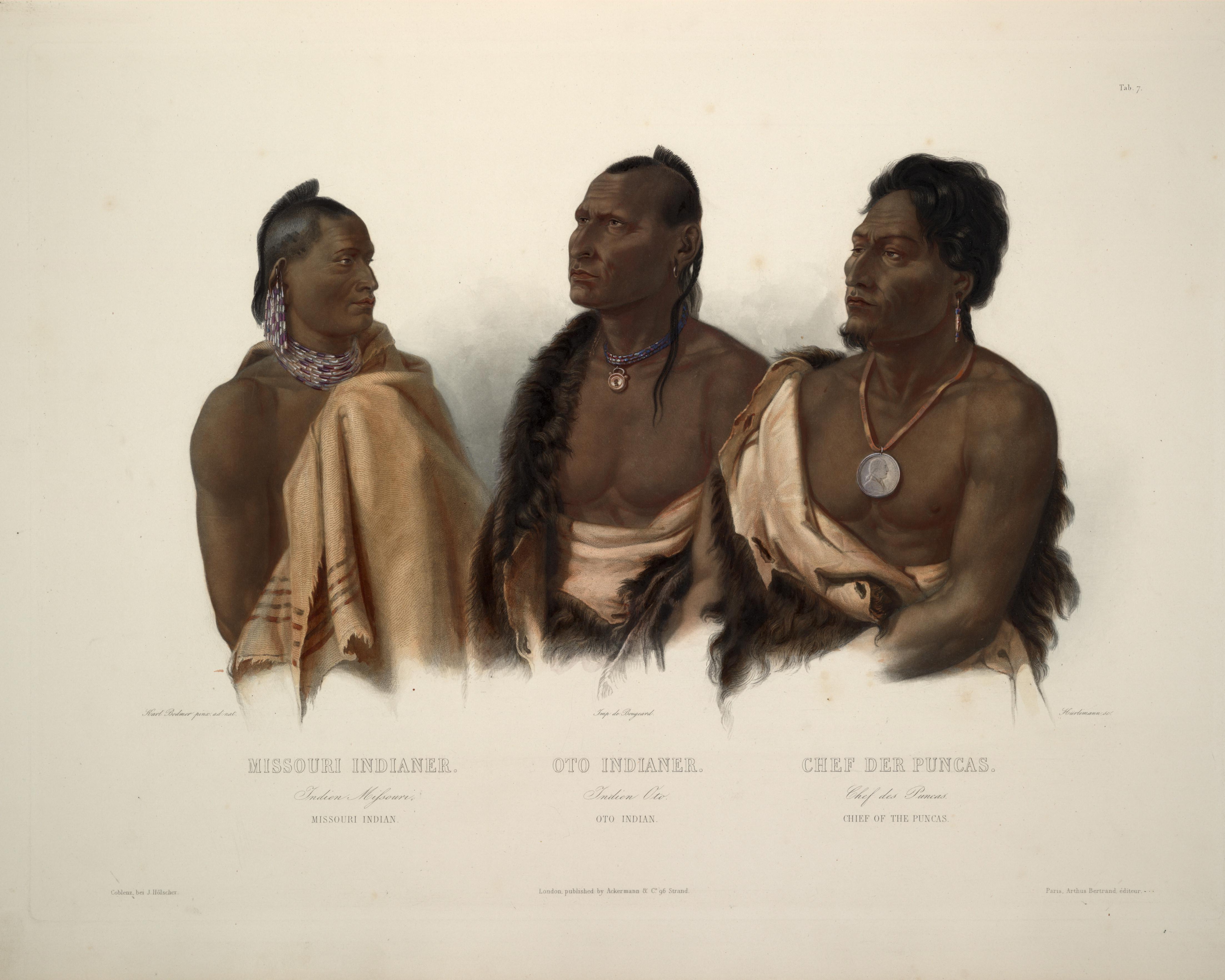 Otoe tribe - Wikipedia, the free encyclopediaotoe village