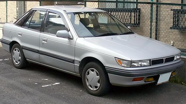 Мицубиси (mitsubishi) - одна из крупнейших японских корпораций, специализирующаяся на выпуске автомобилей