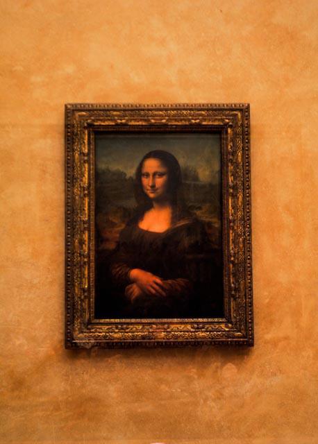 File:Monna lisa.jpg - Wikimedia Commons Da Vinci Mona Lisa