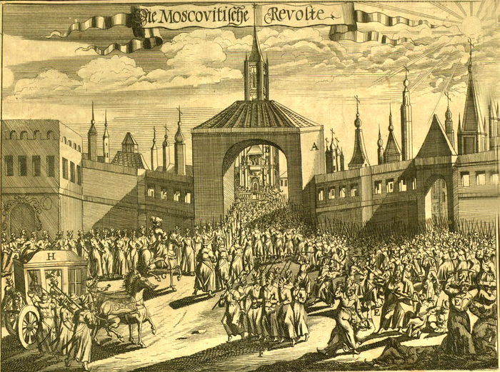 File:Moscow Uprising of 1682 (engraving).jpg