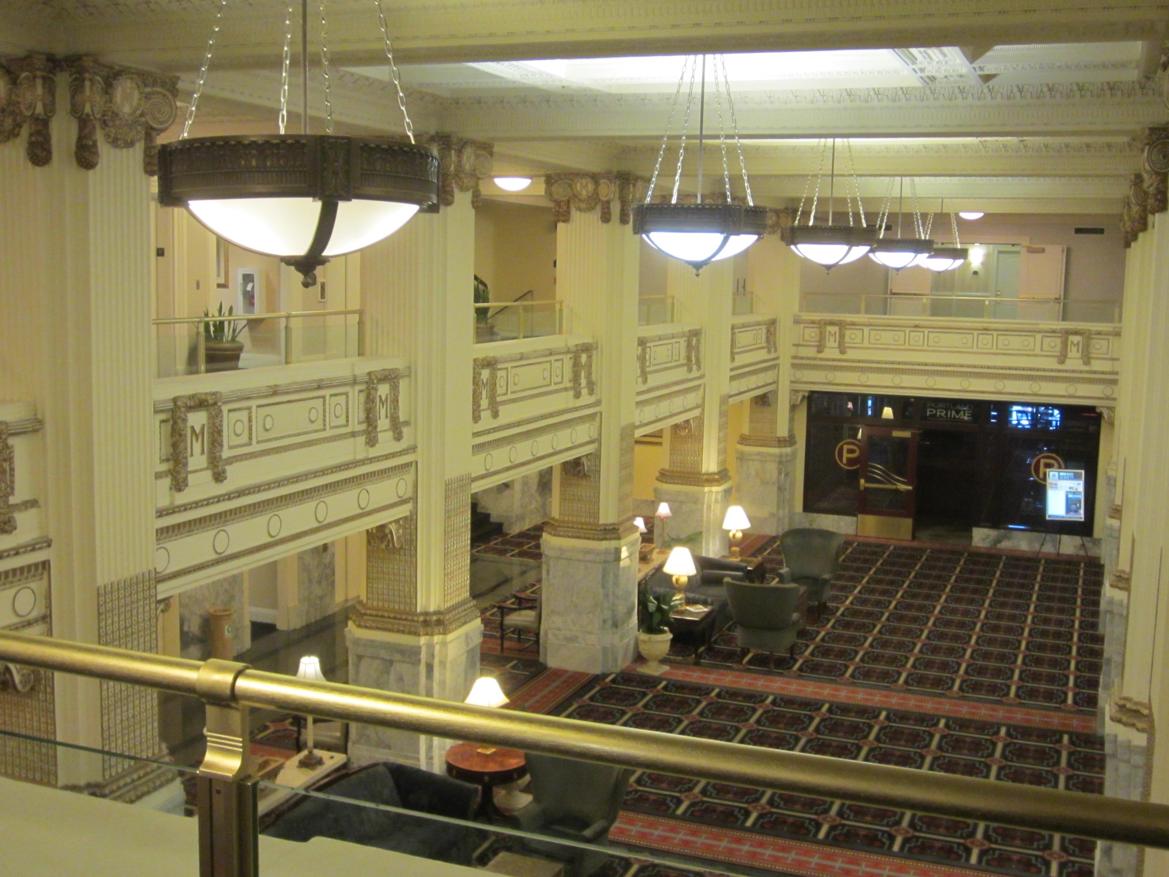 Hotel Suites In Torrance Ca