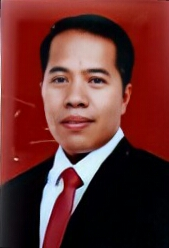 Mulyadi Tamsir Indonesian politician