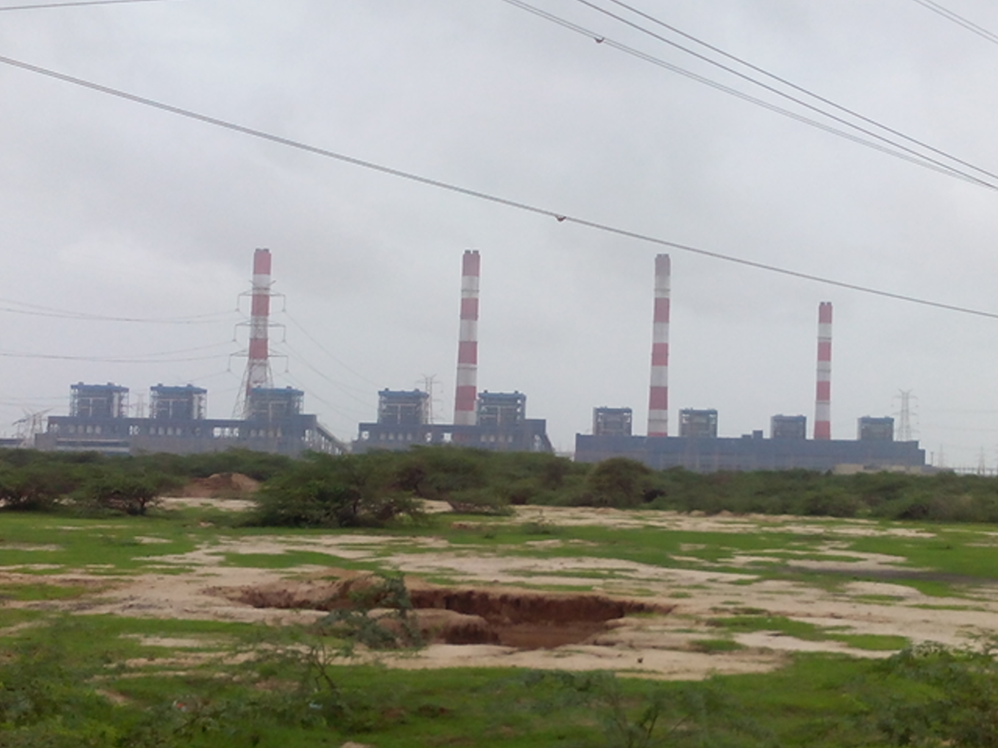 Mundra thermal power station.jpg