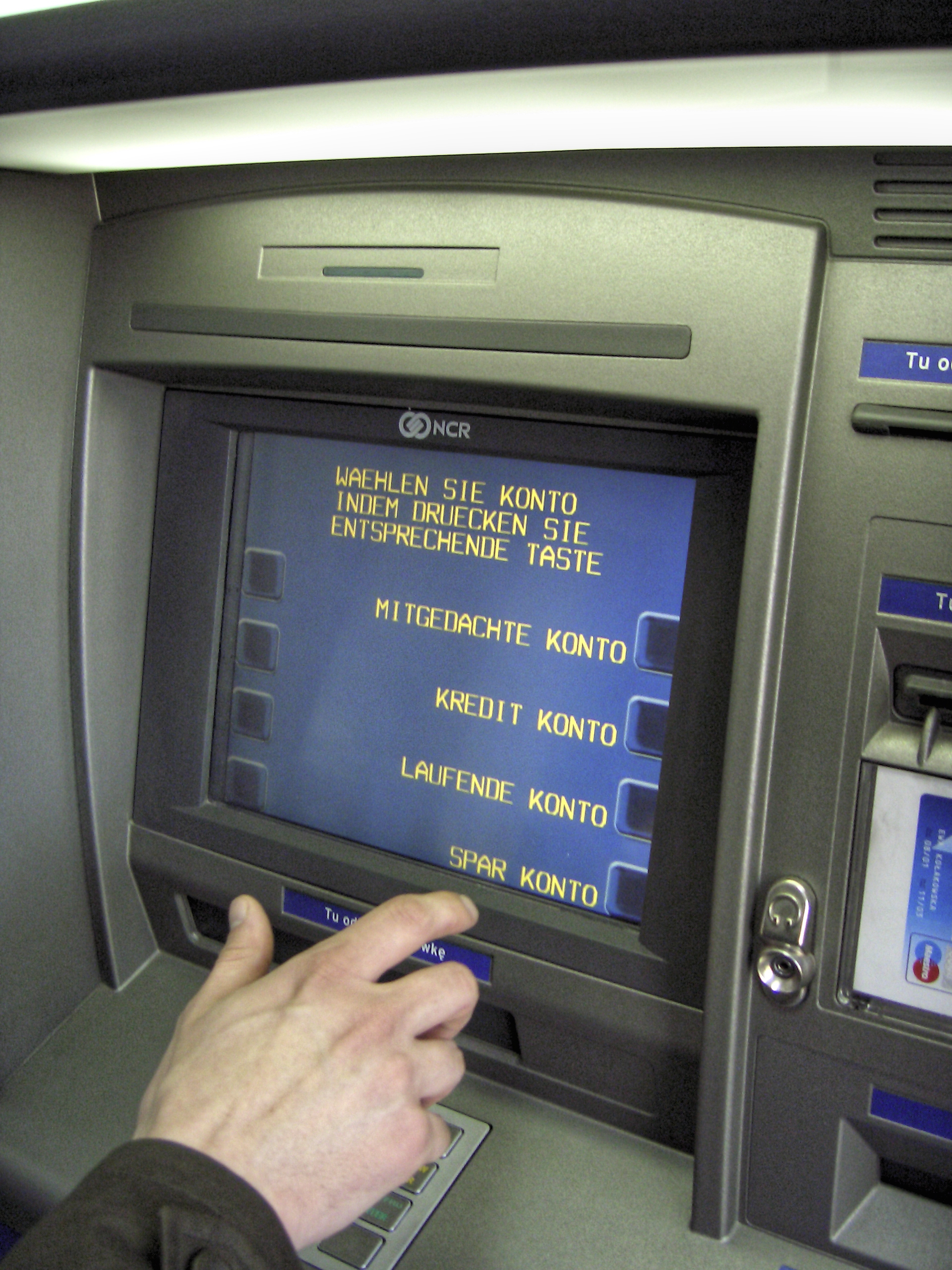 File:NCR ATM.JPG - Wikimedia Commons