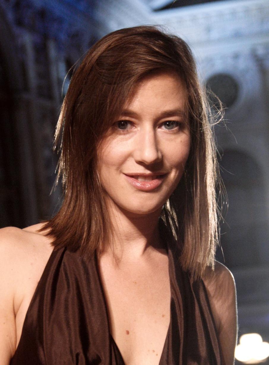 Johanna Wokalek Wikipedia