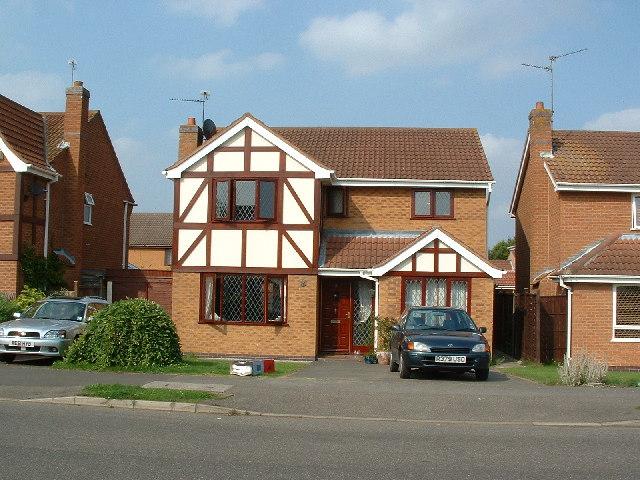 File Nice House