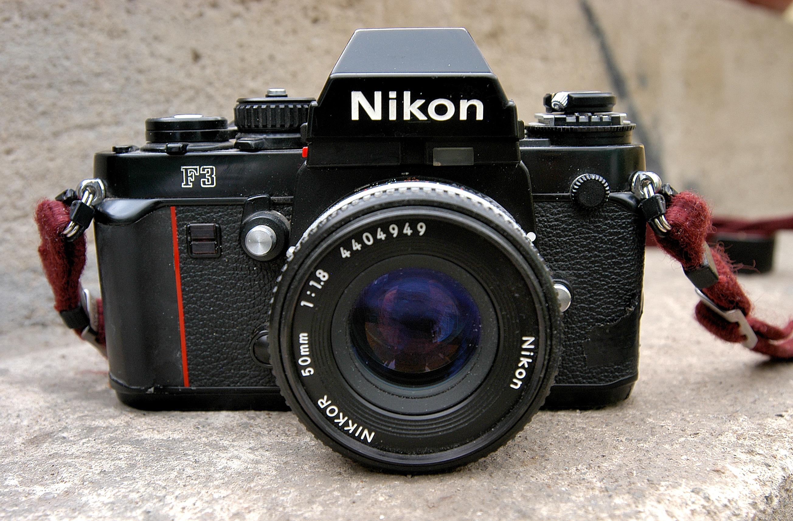 Description Nikon F3 1 jpgNikon F3
