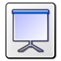Nuvola-inspired File Icons for MediaWiki-fileicon-pres.png