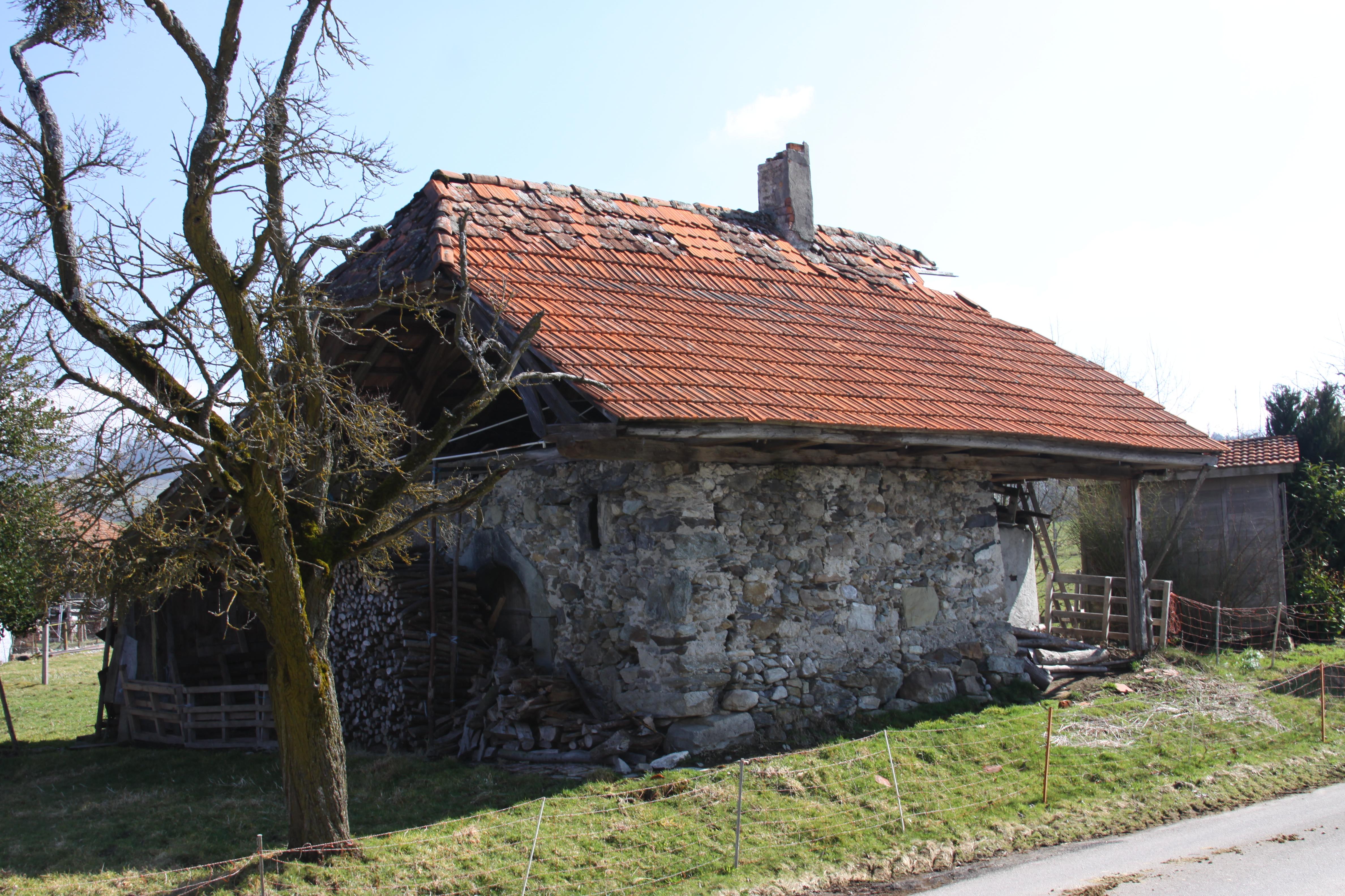 File:Ofenhaus Geretach 2B Mar 2011 jpg - Wikimedia Commons