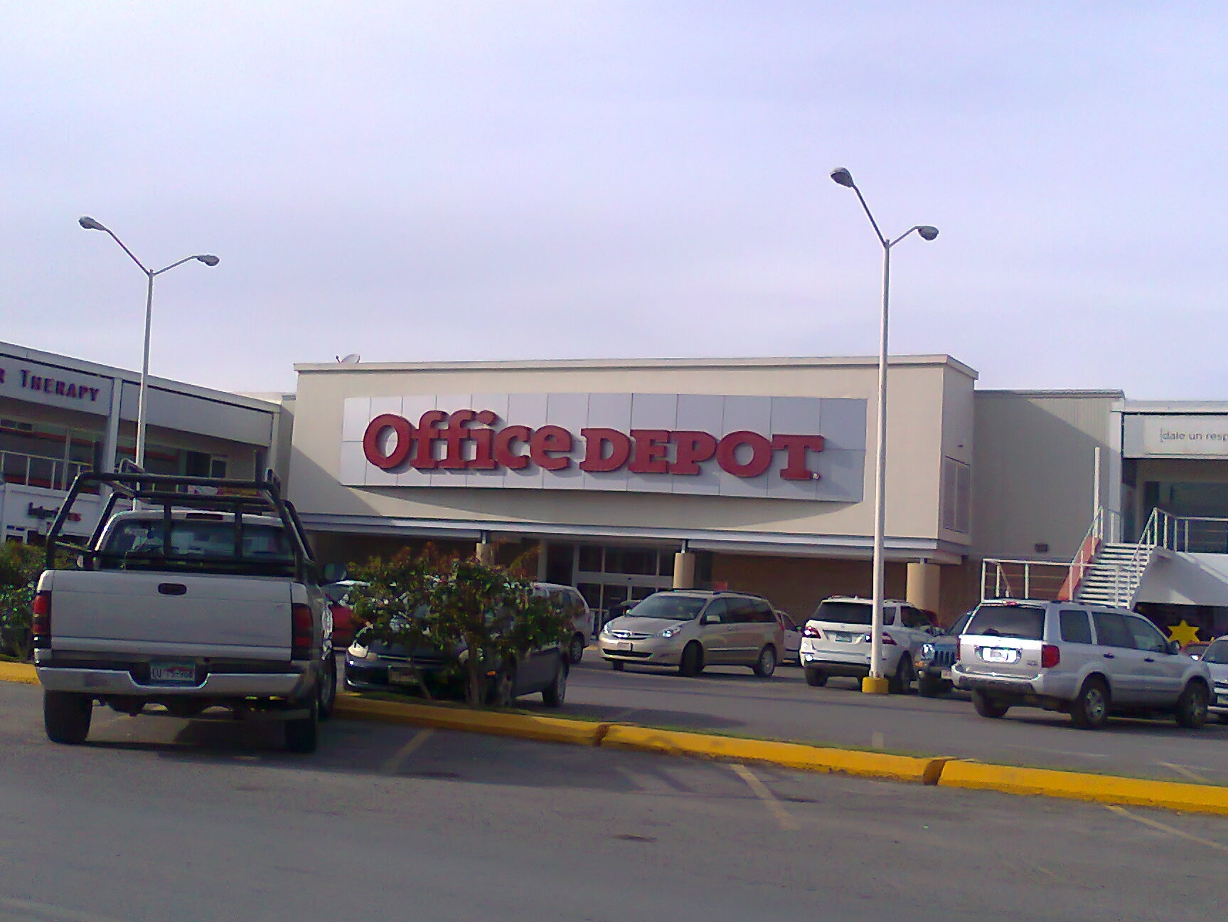 home depot fresno office depot indianapolis 28 images office depot stock 28657
