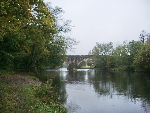 File:Ouse bridge - geograph.org.uk - 584603.jpg