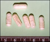 File:PMA capsules.jpg