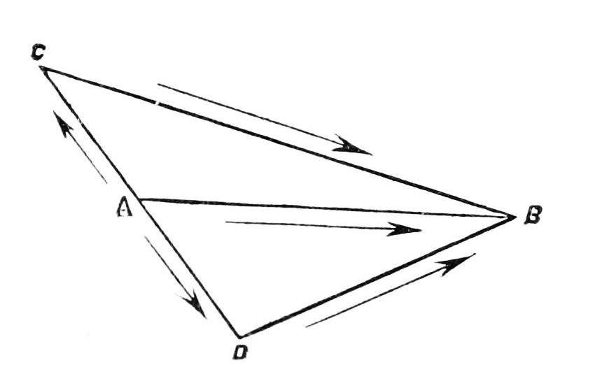 PSM V12 D310 Logic of science demonstration 2.jpg
