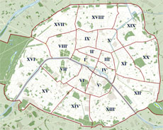 Paris plan wee green jms.jpg