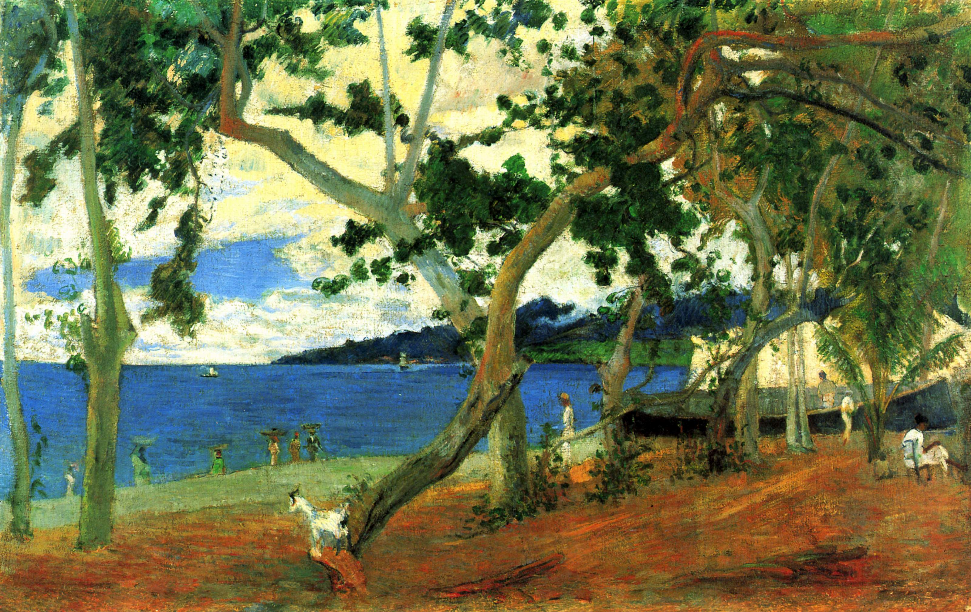 File:Paul Gauguin 088.jpg - Wikimedia Commons