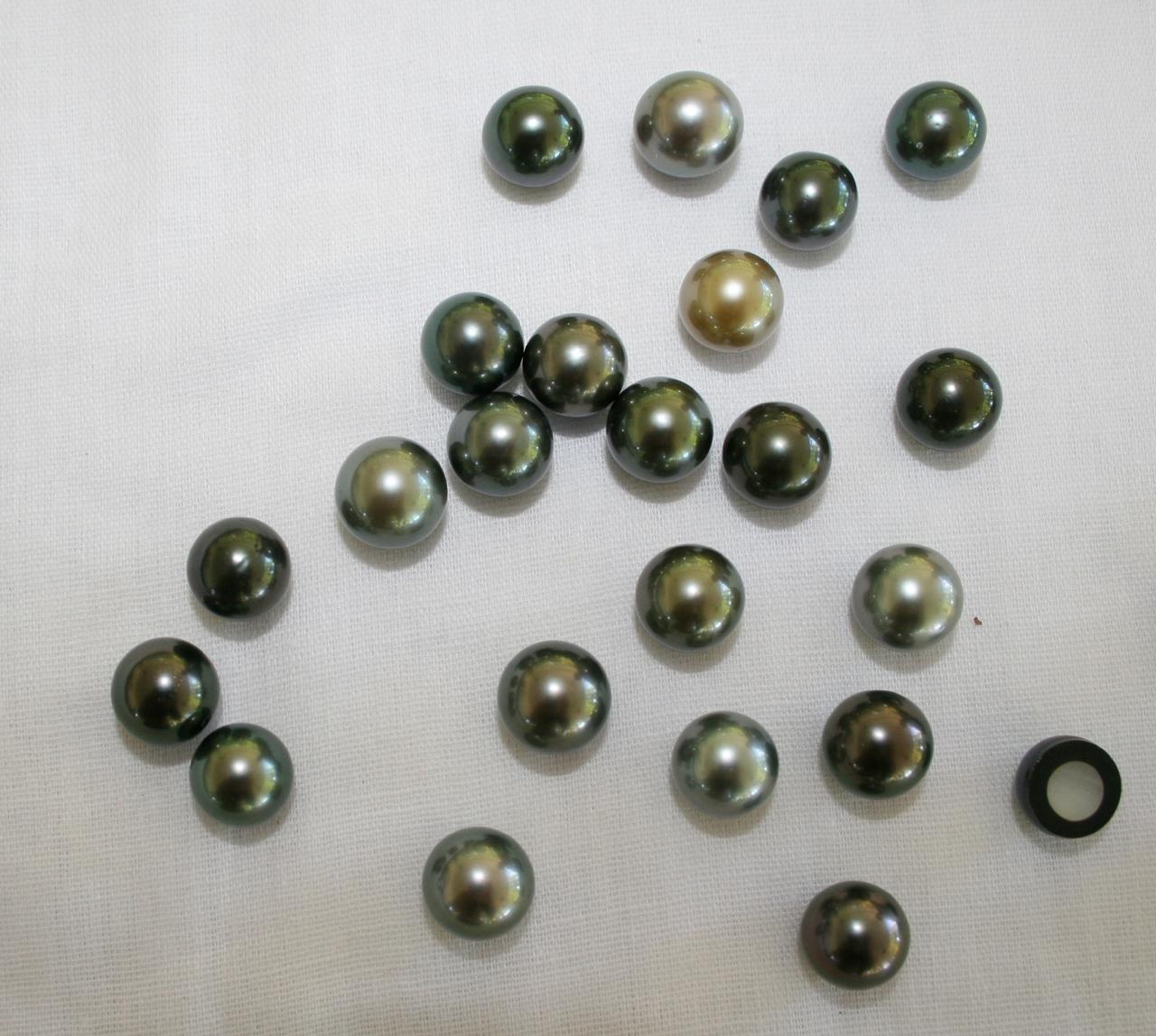 file perles de tahiti 1 jpg wikimedia commons