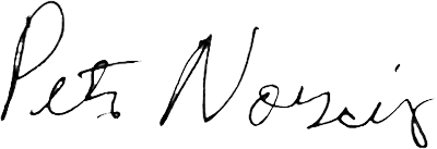 File:Peter Norvig signature.png