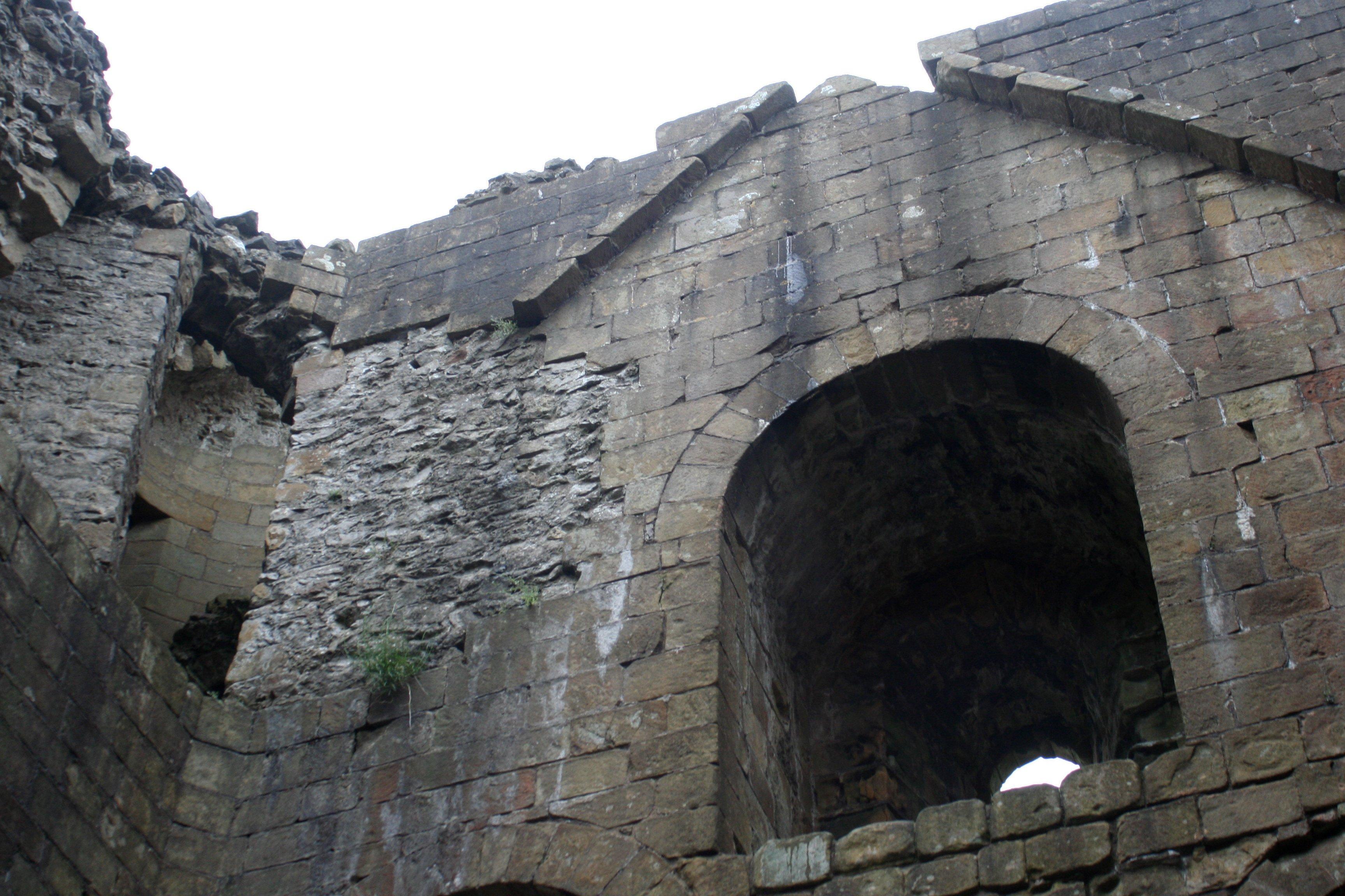 Peveril Castle | Military Wiki | FANDOM powered by Wikia