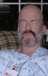 Philip K Dick android .jpg