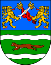Датотека:Požega-Slavonia County coat of arms.png