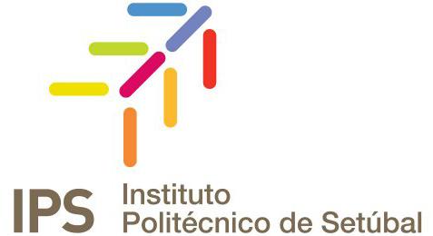 Ficheiro:Politécnico Setúbal.jpg – Wikipédia, a enciclopédia livre