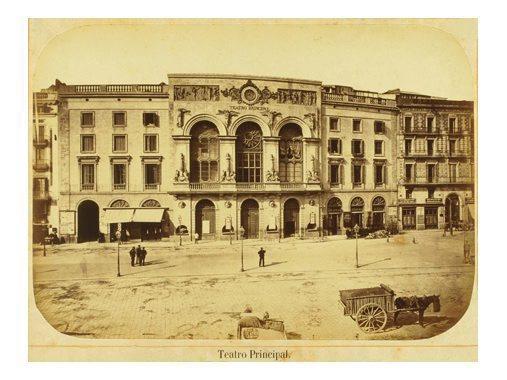 PrincipalBarcelona