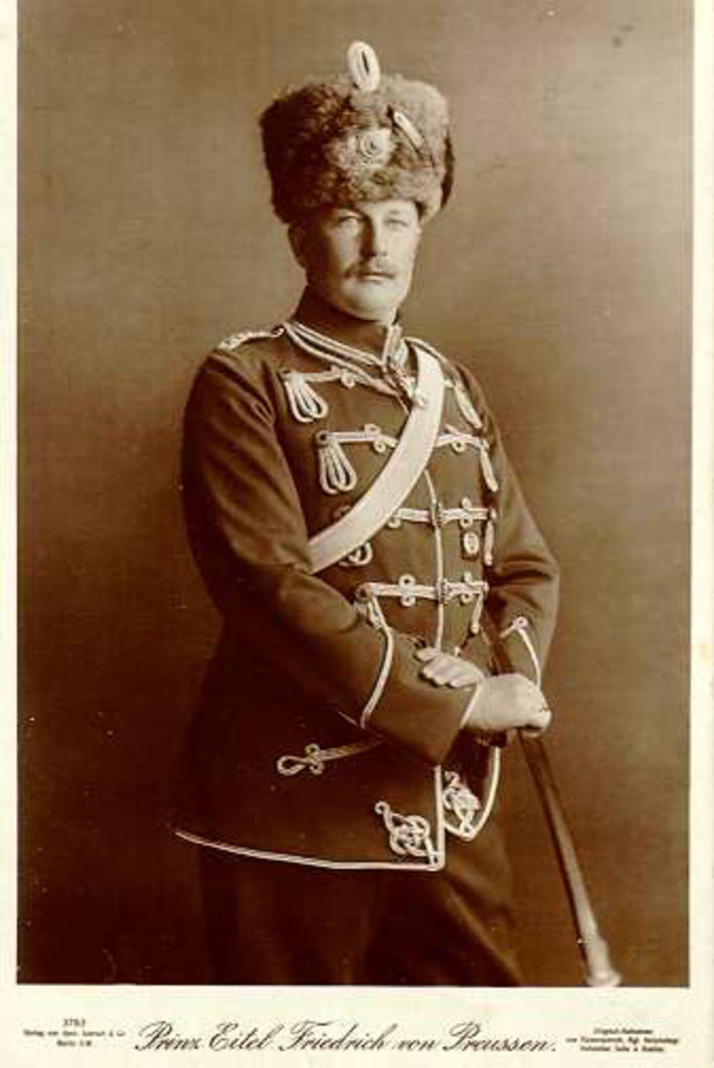 File:Prinz Eitel Friedrich von Preußen.jpg