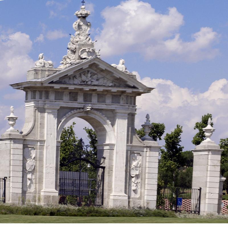 File puerta de wikimedia commons - Puertas de hierro ...