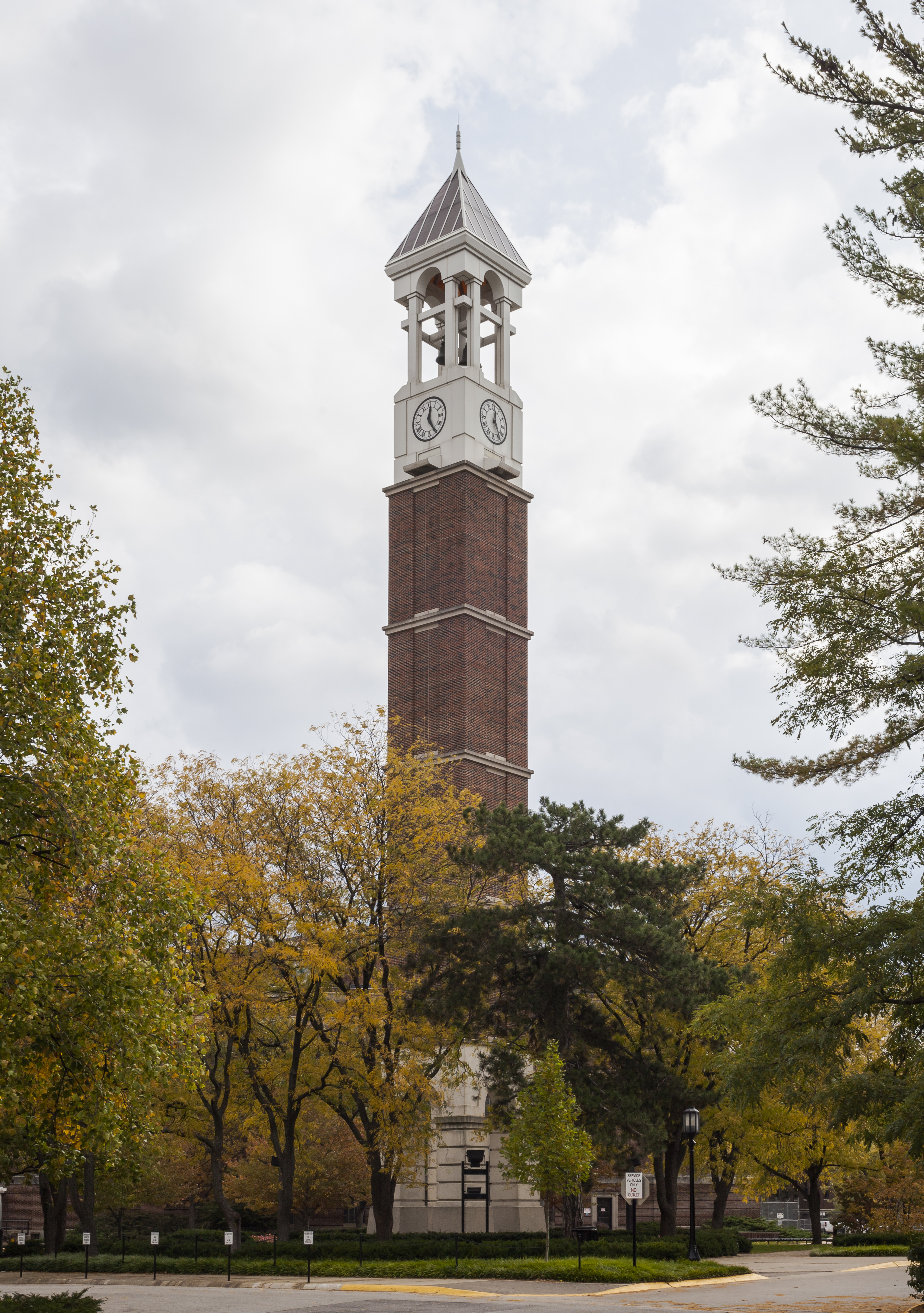 file purdue university  west lafayette  indiana  estados