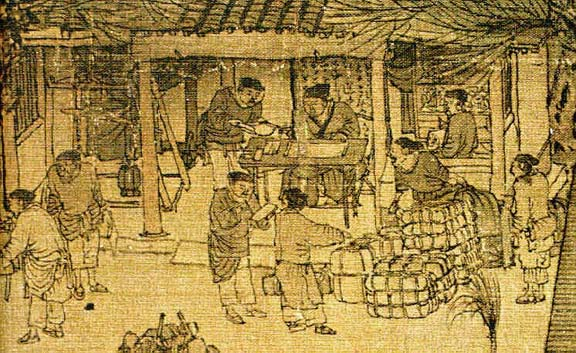 File:Qingming Festival Detail 17.jpg