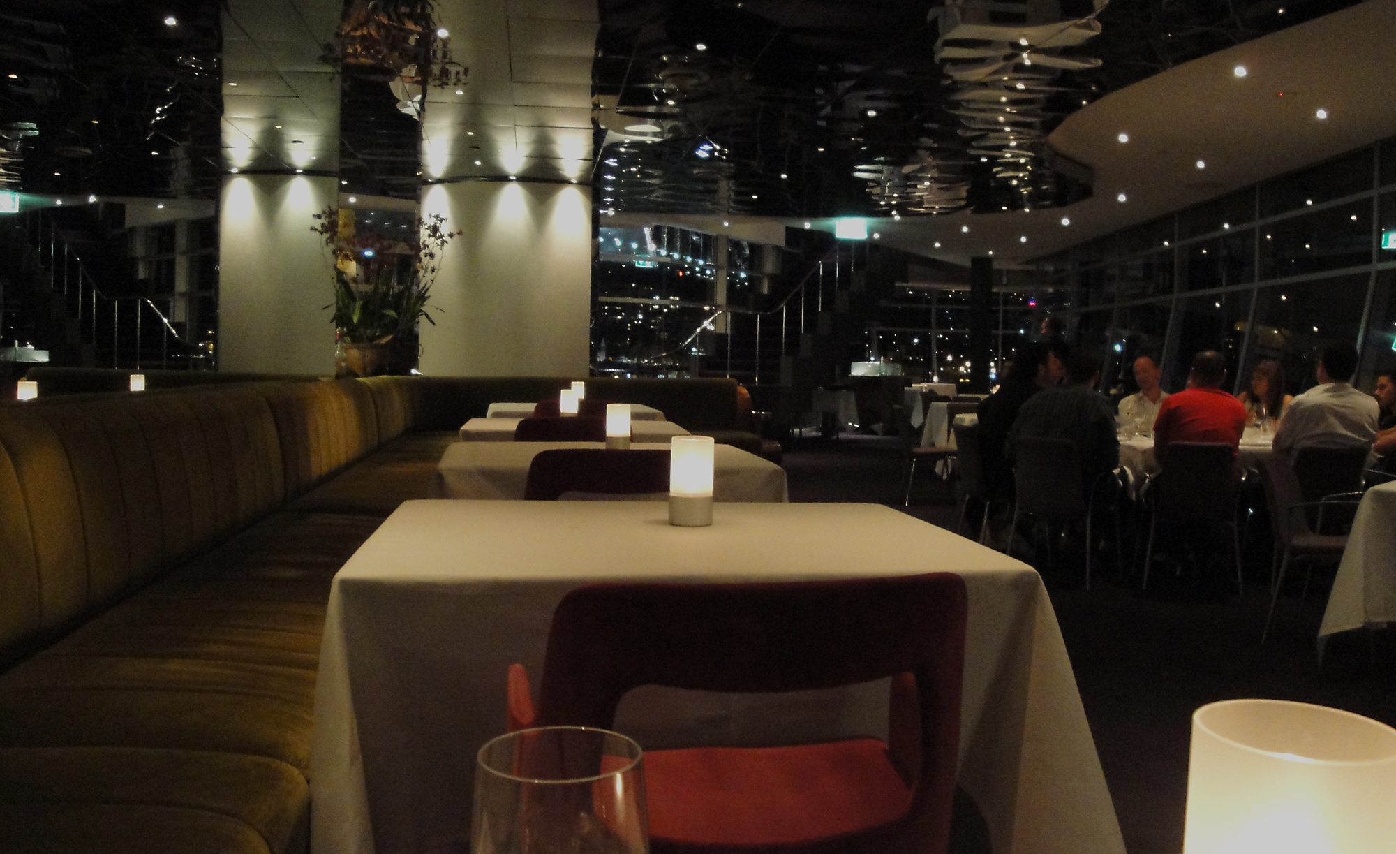 File quay restaurant interior g