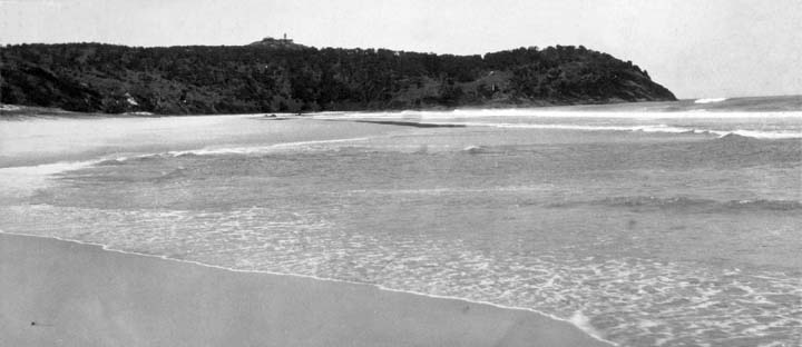File:Queensland State Archives 252 Double Island Point Cooloola Shire c 1931.png
