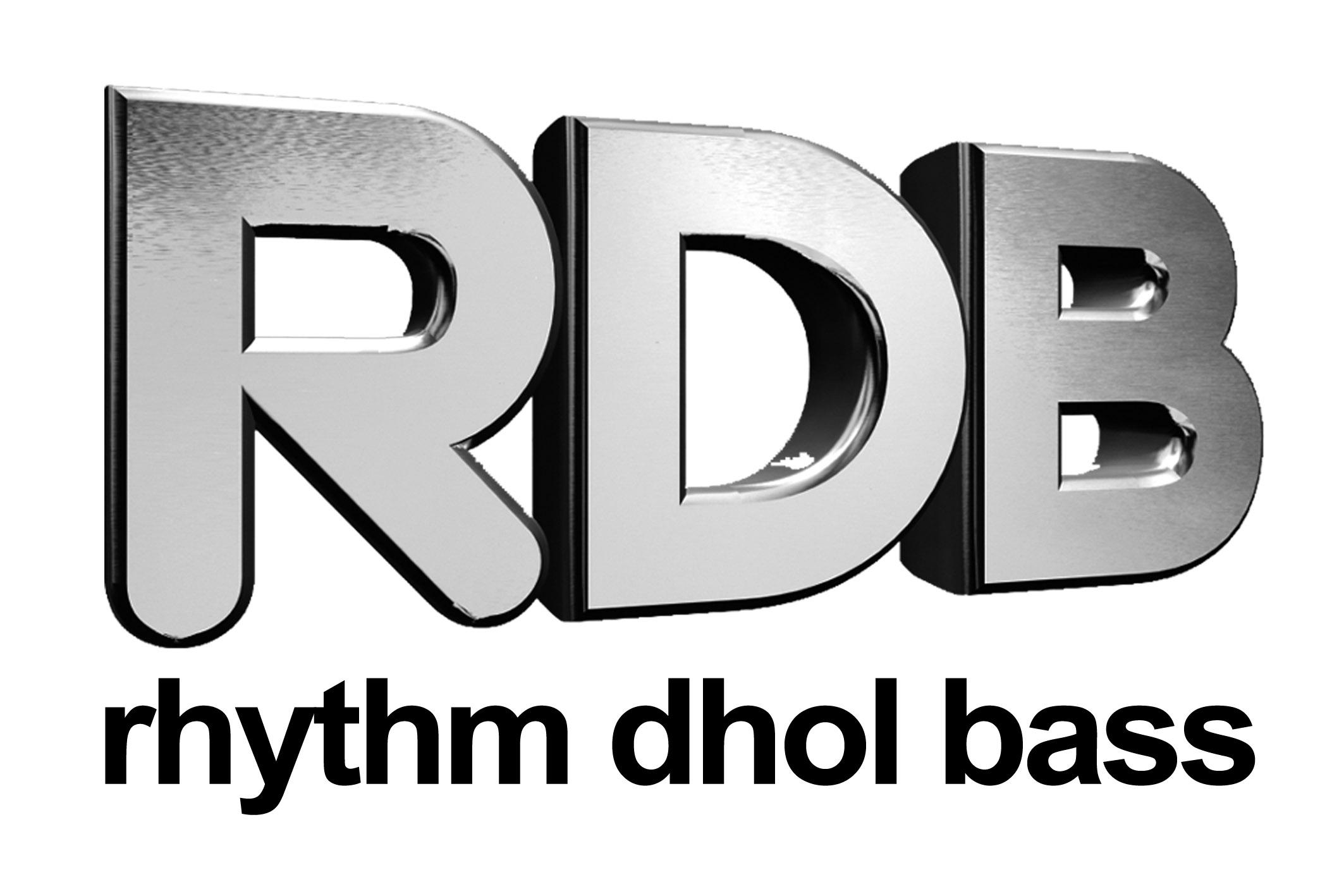 RDB (band) - Wikipedia