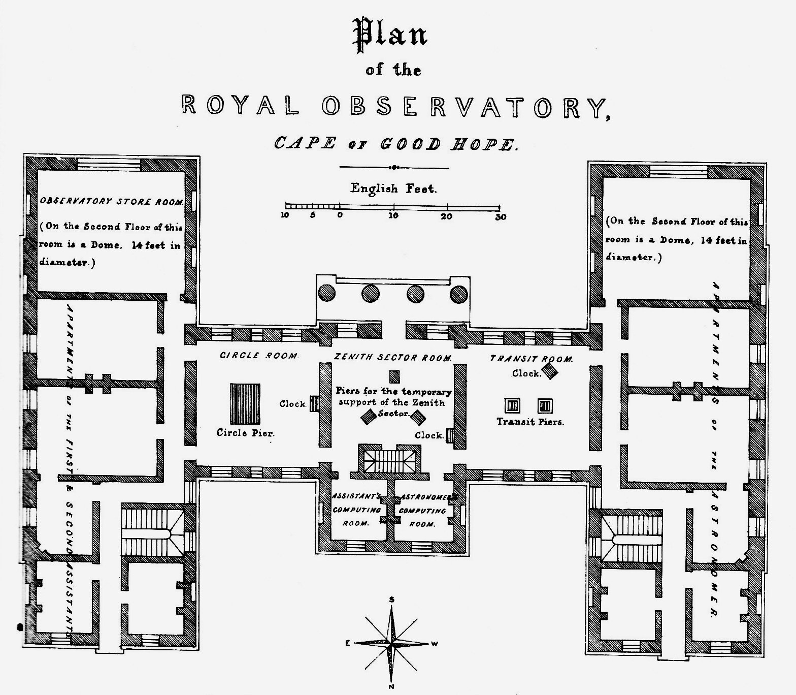 File:RO main building plan.jpg - Wikimedia Commons