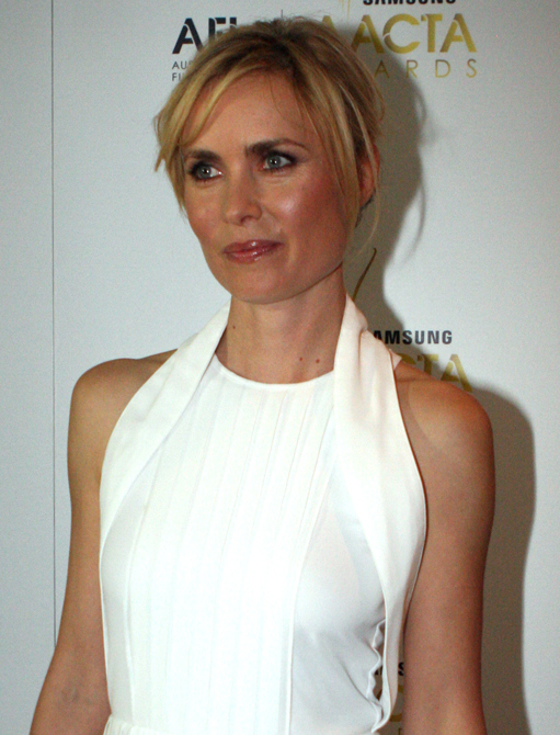 radha mitchell maximradha mitchell wiki, radha mitchell maxim, radha mitchell family, radha mitchell spouse, radha mitchell married, radha mitchell vk, radha mitchell net worth, radha mitchell imdb, radha mitchell and rosie perez, radha mitchell darkness, radha mitchell instagram, radha mitchell husband, radha mitchell age, radha mitchell movies, radha mitchell, radha mitchell parents, radha mitchell boyfriend, radha mitchell 2015