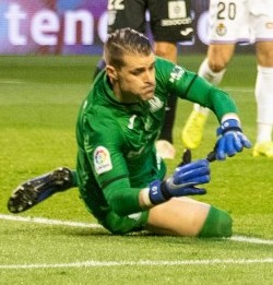 Real Valladolid - CD Leganés 2018-12-01 (39) (cropped) 2.jpg