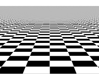 Reconstruction-Lanczos-Checkerboard.png