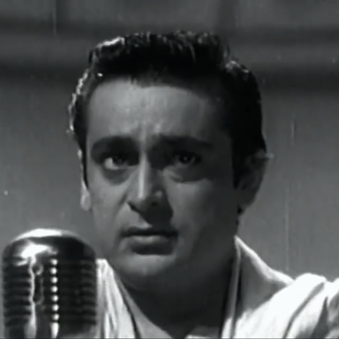 Rehman (actor) - Wikipedia