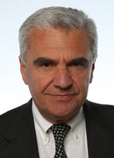 Italian Minister of Health