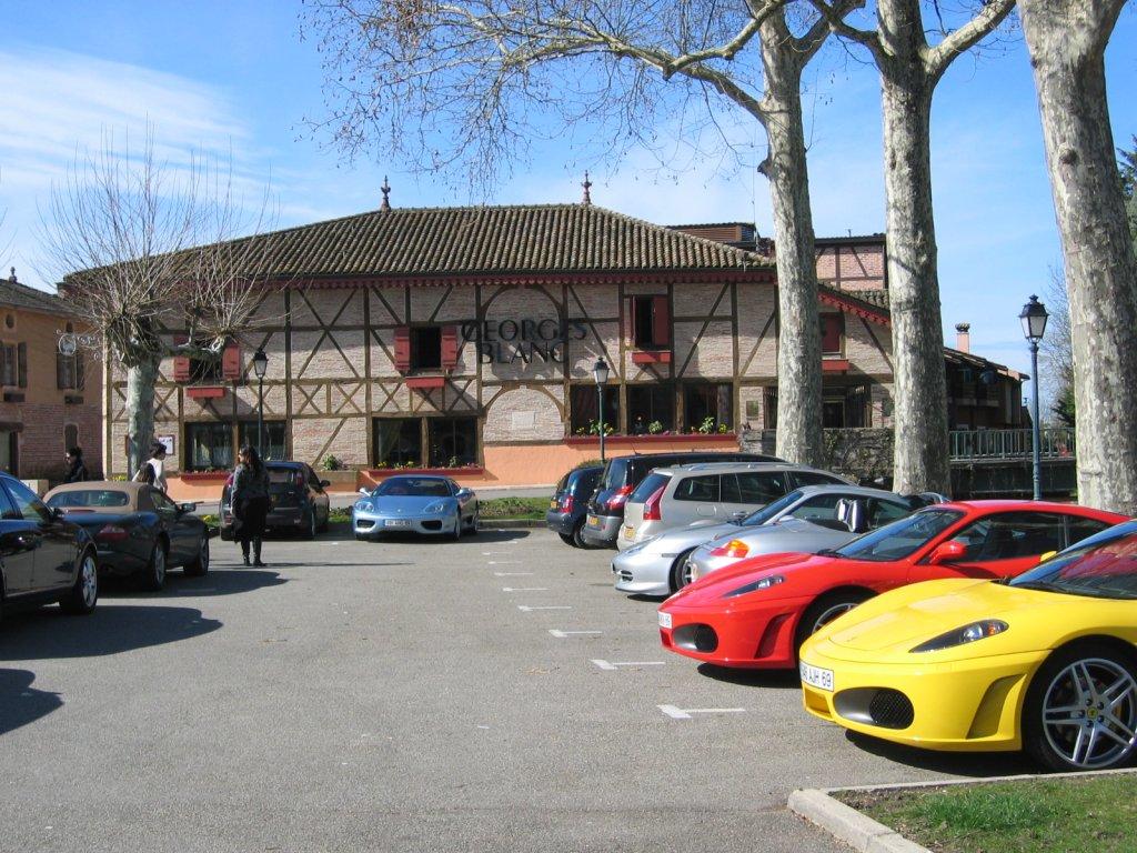 [Image: Restaurant_George_Blanc.jpg]