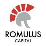 romulus capital net worth