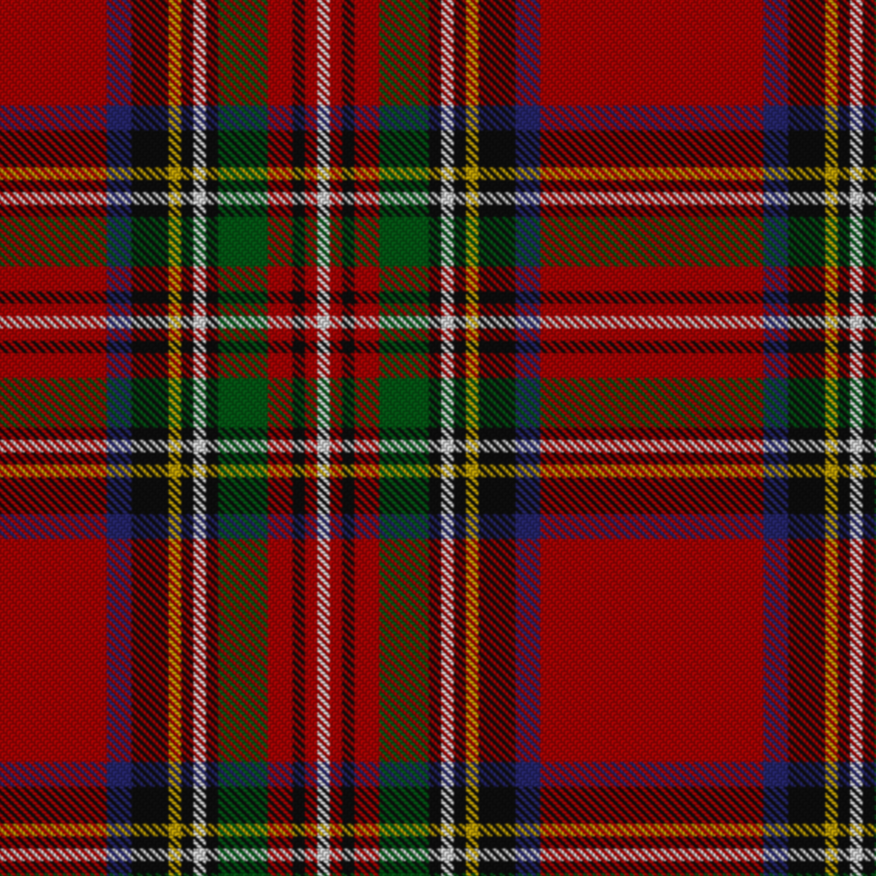 File Royal Stewart Tartan Png Wikimedia Commons