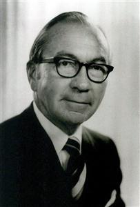 Royce H. Savage American judge