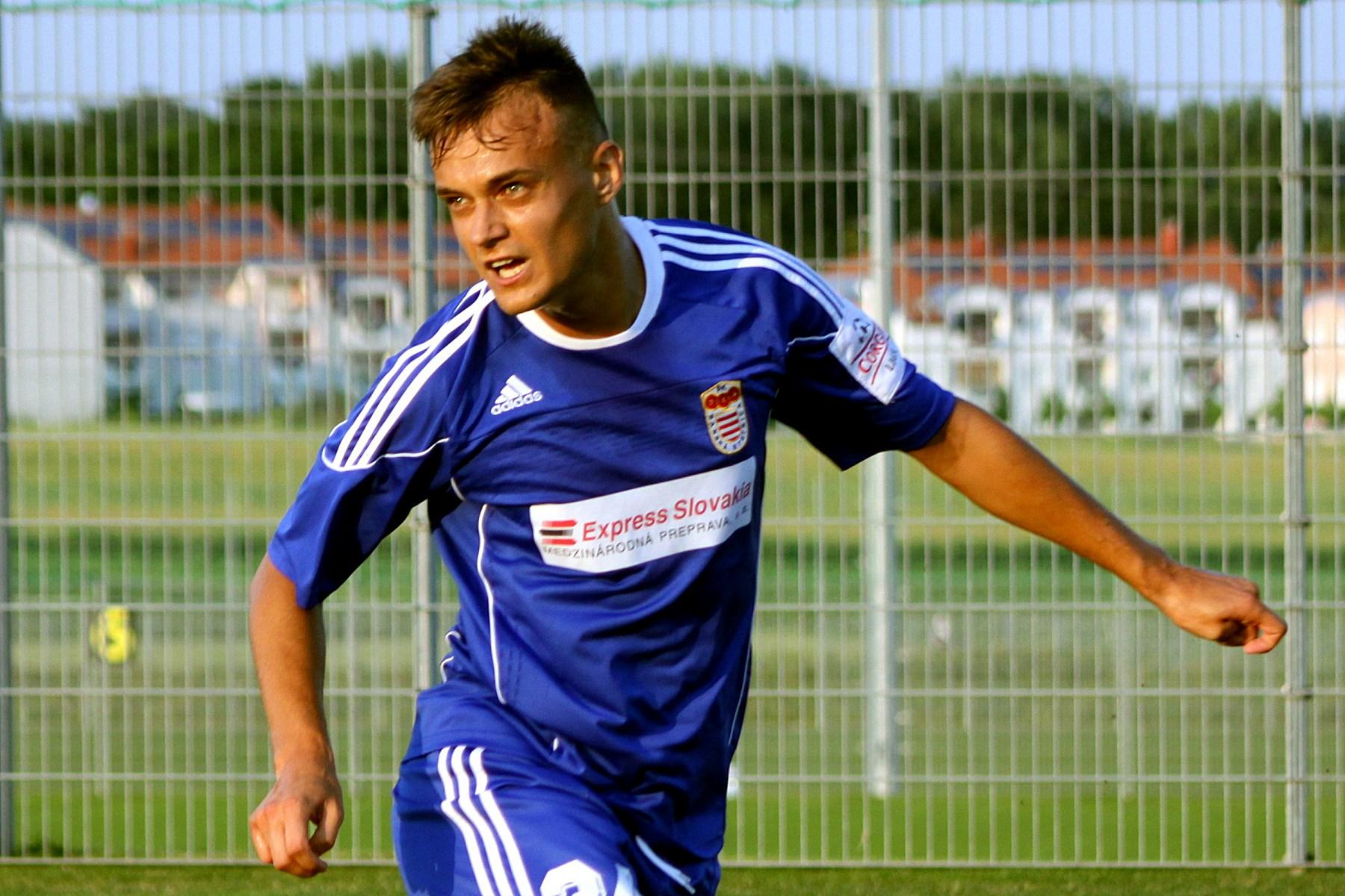 Resultado de imagem para FK Dukla  Banská Bystrica
