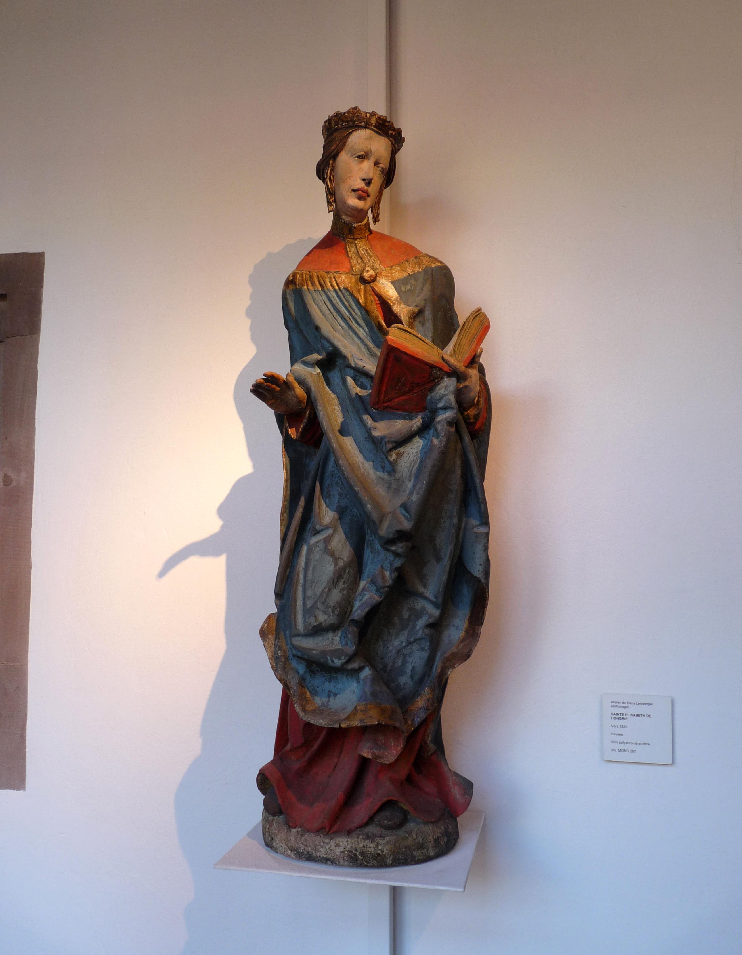 https://upload.wikimedia.org/wikipedia/commons/8/80/Sainte_Elisabeth_de_Hongrie-Mus%C3%A9e_de_l%27Oeuvre_Notre-Dame.jpg