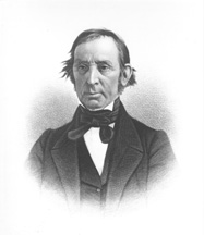 Samuel C. Crafts American politician