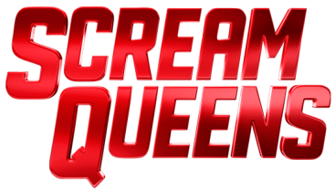 Scream_Queens_logo.png