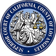 <i>California Department of Fair Employment and Housing v. Activision Blizzard</i>