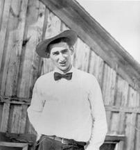 William A. Blakley